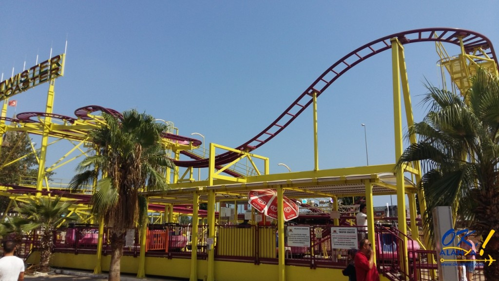 motivational factors of themed park an Tourists motivation to visit theme parks motivation factors every theme park has a particulate theme bryman (2004) defined that 'theming consist of.